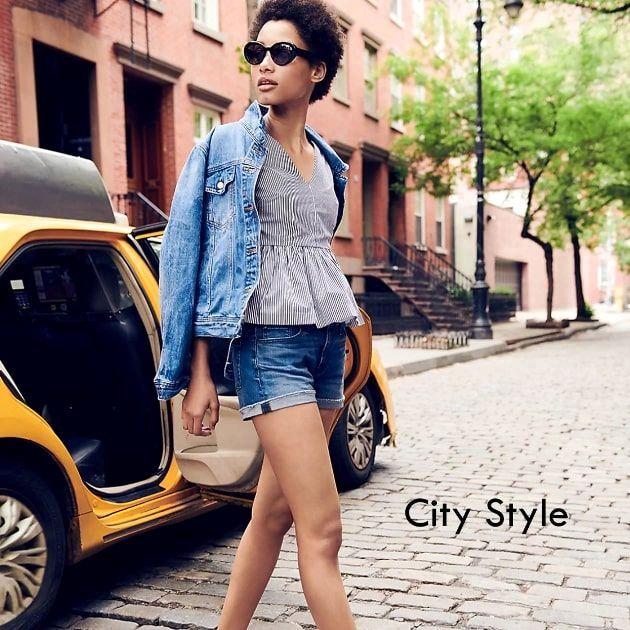 CITY-women.jpg