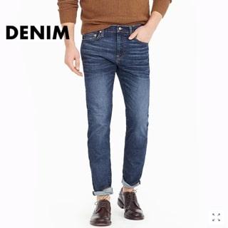DENIM-men.jpg